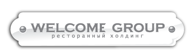 Welcome-group